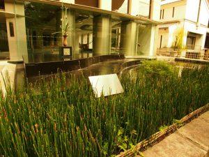 聖徳太子沐浴の古跡