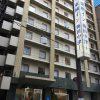 東横INN梅田中津1(大阪市)