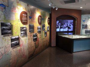 会社の歴史