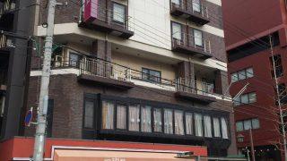 ホテル1-2-3 神戸(兵庫・神戸)