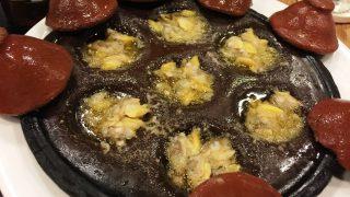 タイ料理 バナナハウス(バンコク・タニヤ タイ③)